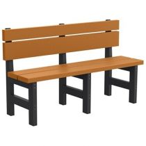 Kids' Height Bench