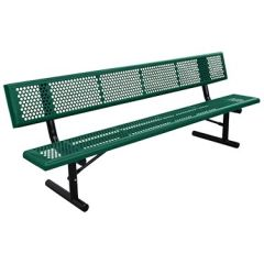 Comfort™ Series Benches