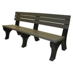 Victory Benches